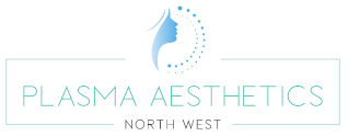Plasma Aesthetics North West